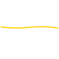 california_dreambig