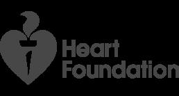 The Heart Foudation