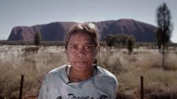 Mutitjulu Uluru Indiginouse Younng Women (NPY Women's Coucil)